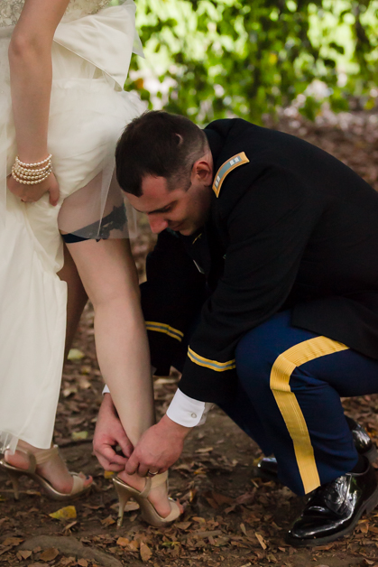 Youngstown Ohio Wedding Photographers